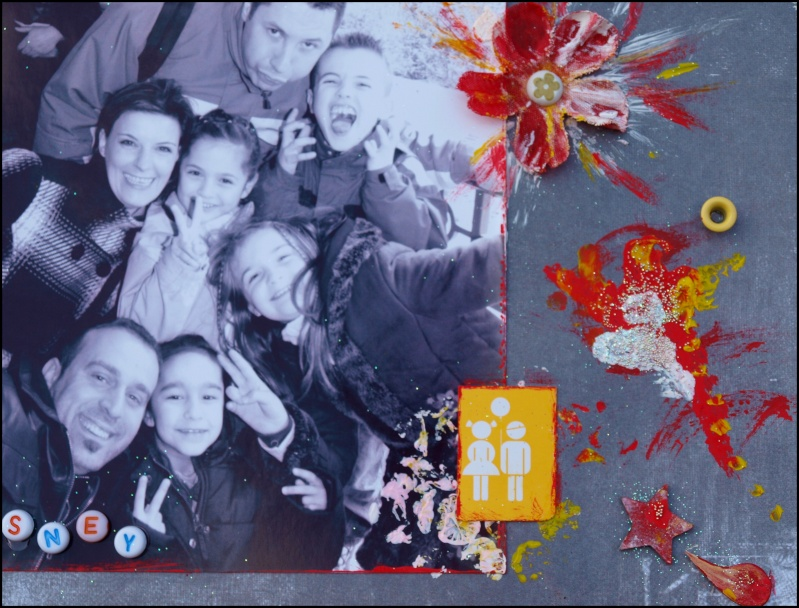 http://i42.servimg.com/u/f42/09/02/00/60/p1013213.jpg