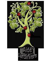 Aide-Jardini�re