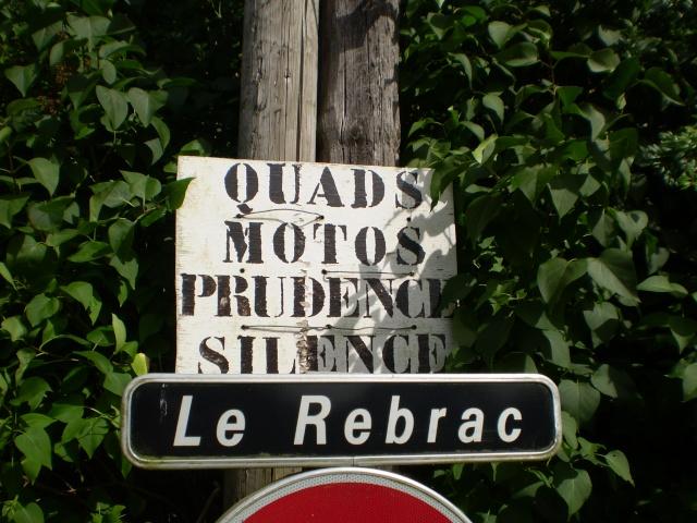 http://i42.servimg.com/u/f42/09/02/08/06/20110510.jpg
