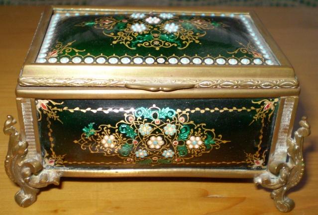 http://i42.servimg.com/u/f42/09/02/08/06/20111210.jpg