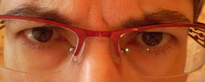 http://i42.servimg.com/u/f42/09/02/08/06/20120310.jpg