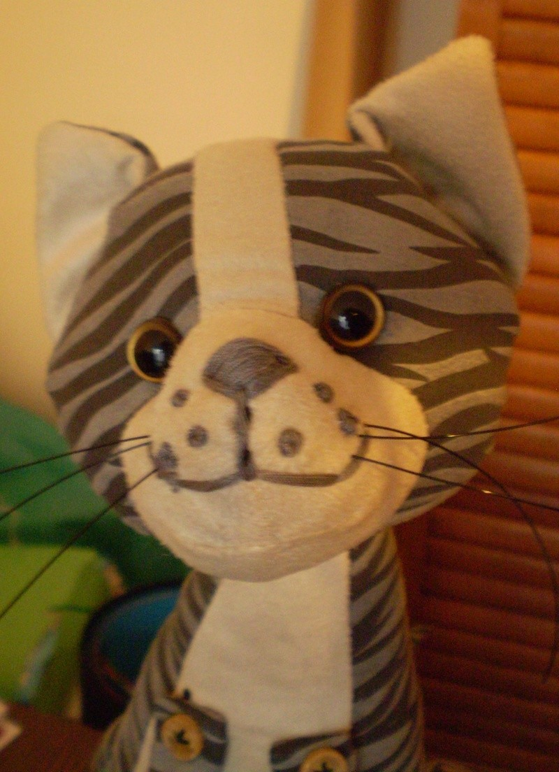 http://i42.servimg.com/u/f42/09/02/08/06/20120315.jpg