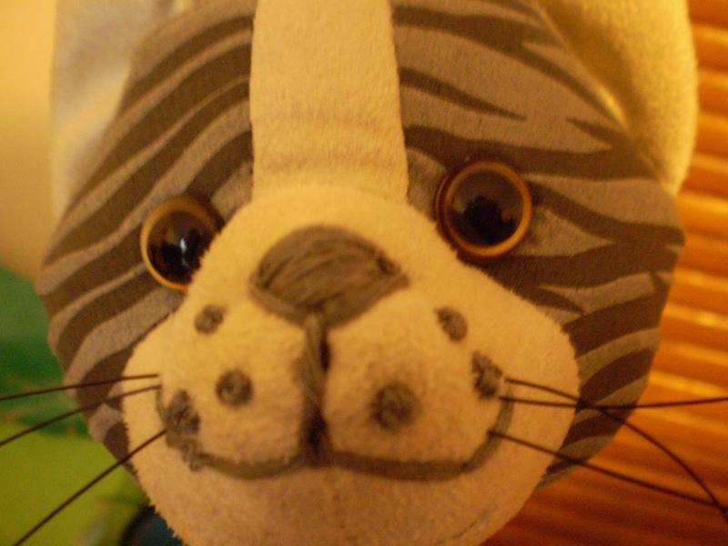 http://i42.servimg.com/u/f42/09/02/08/06/20120316.jpg
