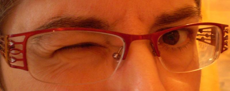 http://i42.servimg.com/u/f42/09/02/08/06/20120321.jpg