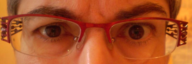 http://i42.servimg.com/u/f42/09/02/08/06/20120322.jpg