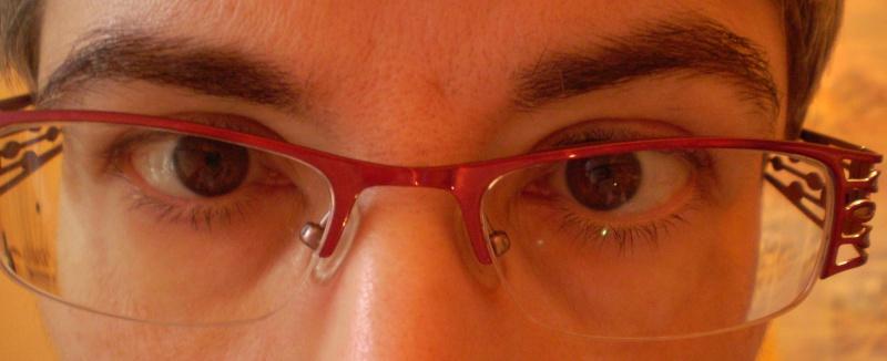 http://i42.servimg.com/u/f42/09/02/08/06/20120323.jpg