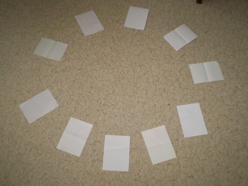 http://i42.servimg.com/u/f42/09/02/08/06/20120412.jpg