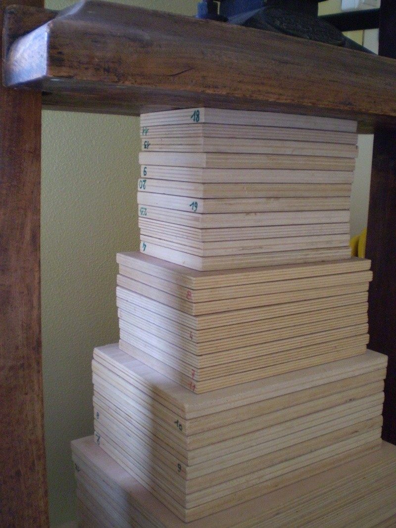 http://i42.servimg.com/u/f42/09/02/08/06/20120420.jpg