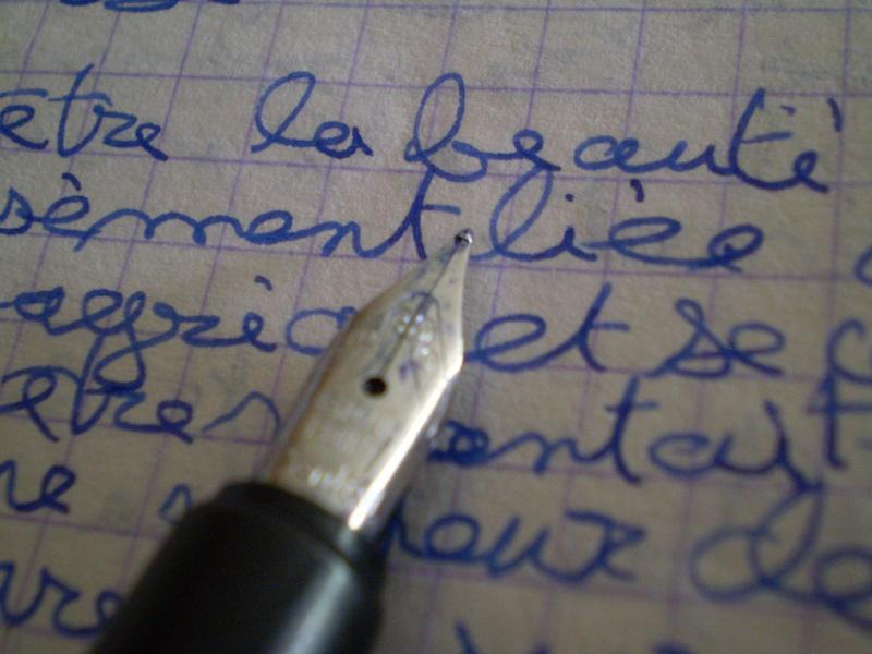http://i42.servimg.com/u/f42/09/02/08/06/20120610.jpg