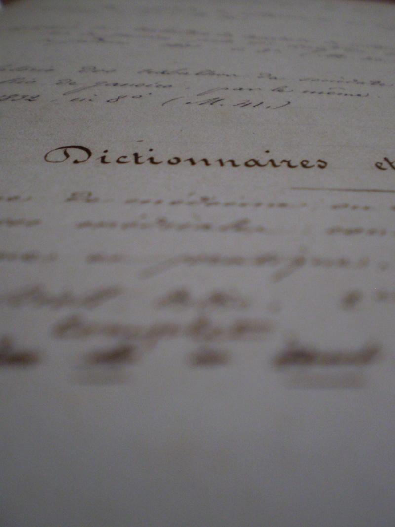http://i42.servimg.com/u/f42/09/02/08/06/20120611.jpg