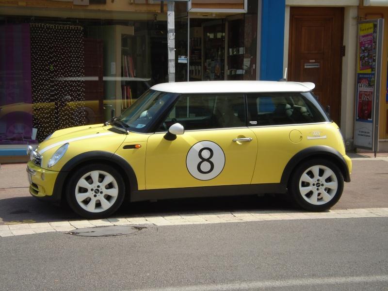 http://i42.servimg.com/u/f42/09/02/08/06/8410.jpg