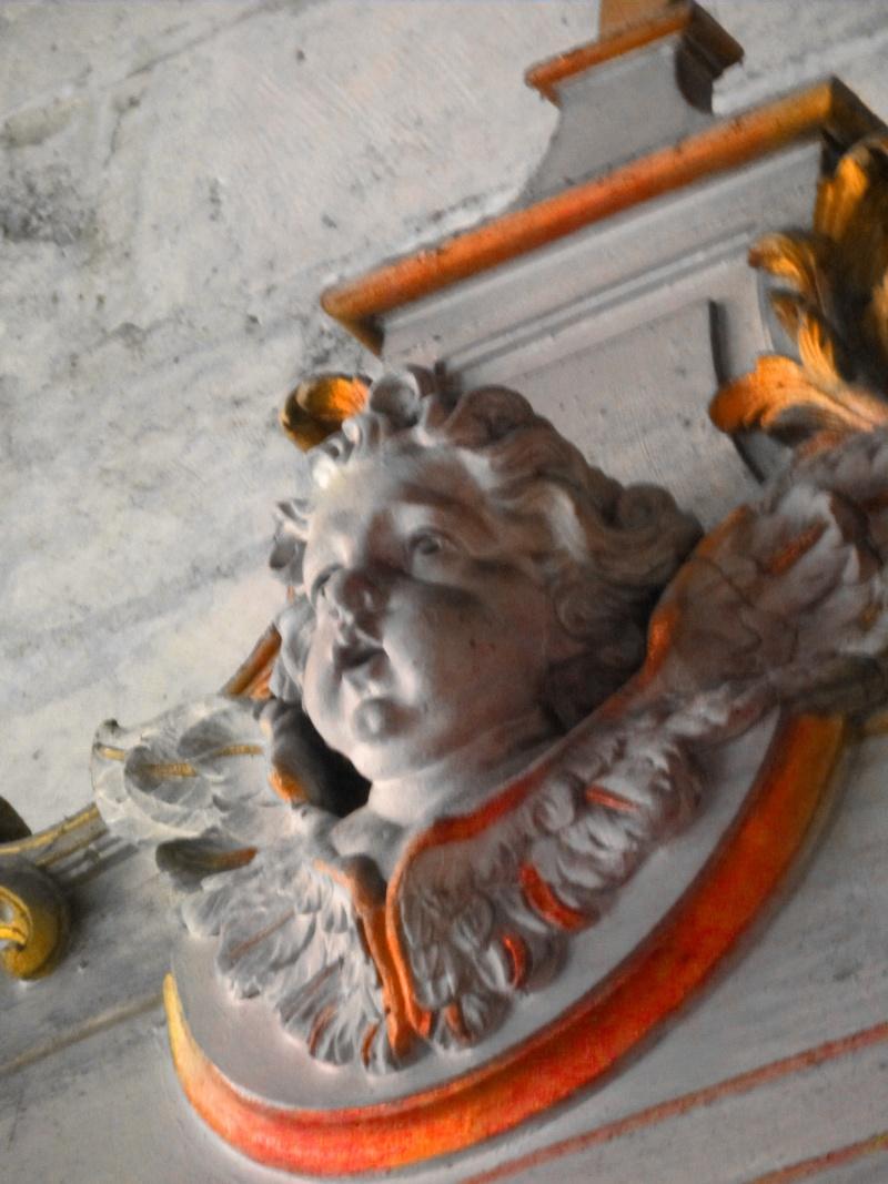 http://i42.servimg.com/u/f42/09/02/08/06/angelo11.jpg