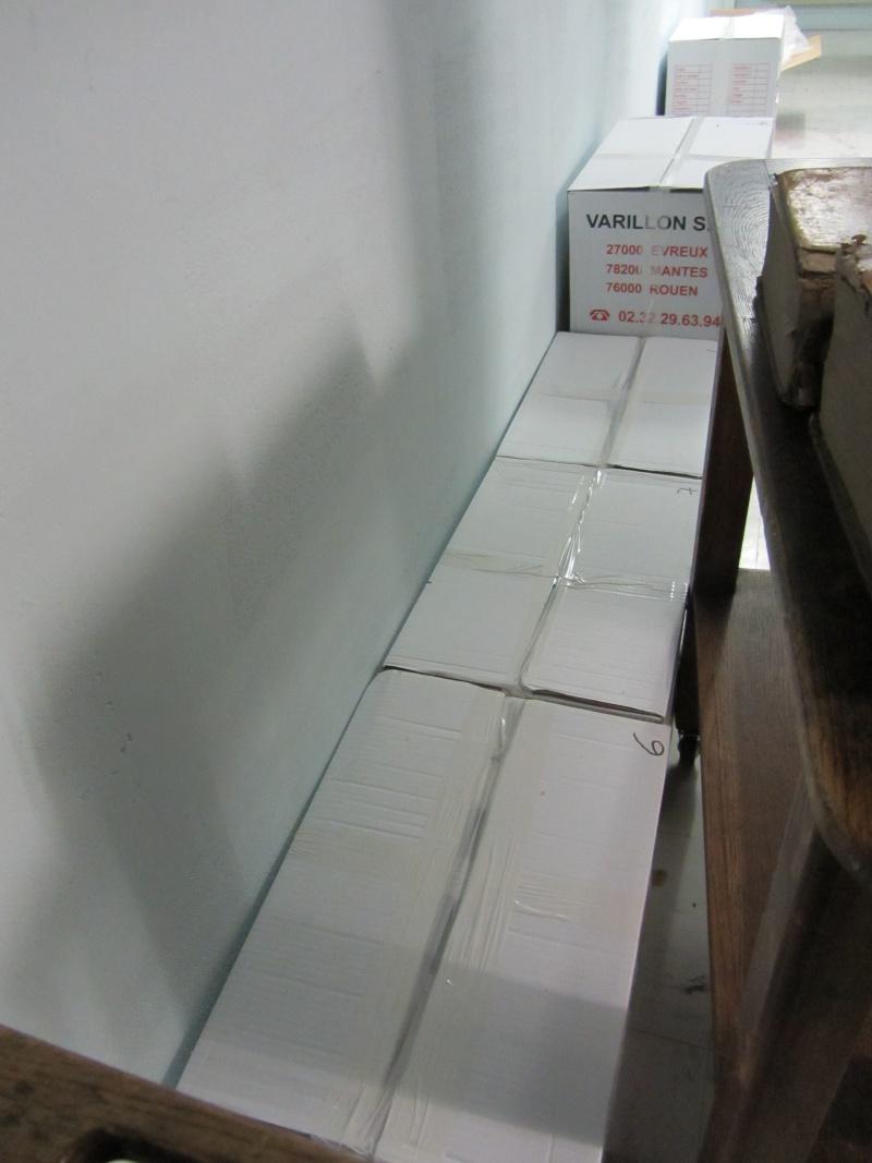 http://i42.servimg.com/u/f42/09/02/08/06/img_0117.jpg