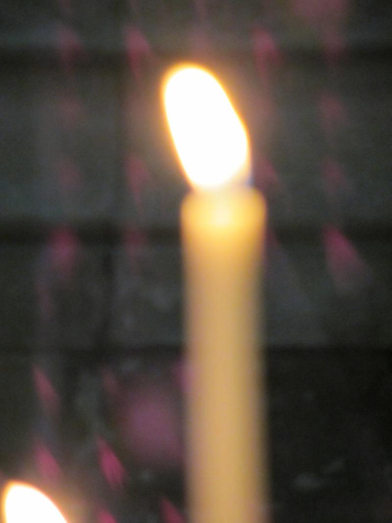 http://i42.servimg.com/u/f42/09/02/08/06/img_0312.jpg