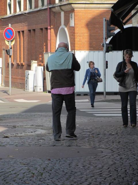 http://i42.servimg.com/u/f42/09/02/08/06/img_1415.jpg