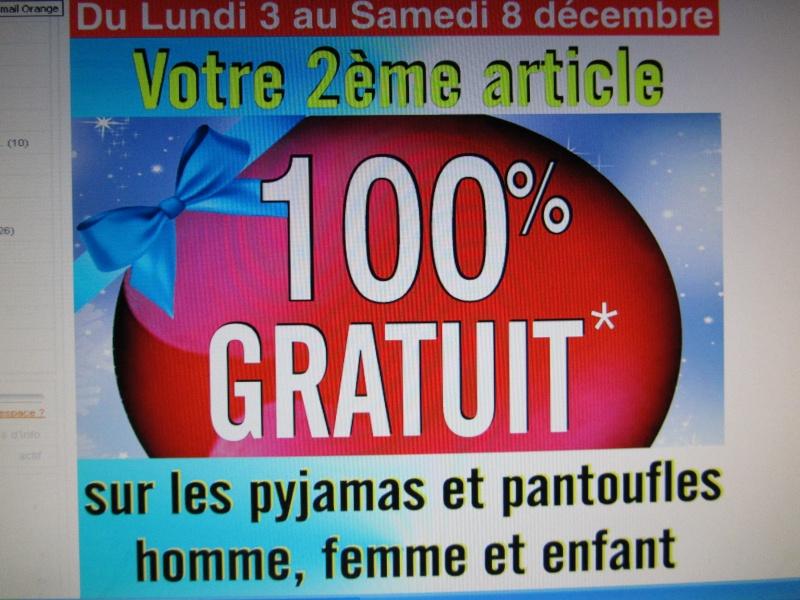 http://i42.servimg.com/u/f42/09/02/08/06/img_1810.jpg