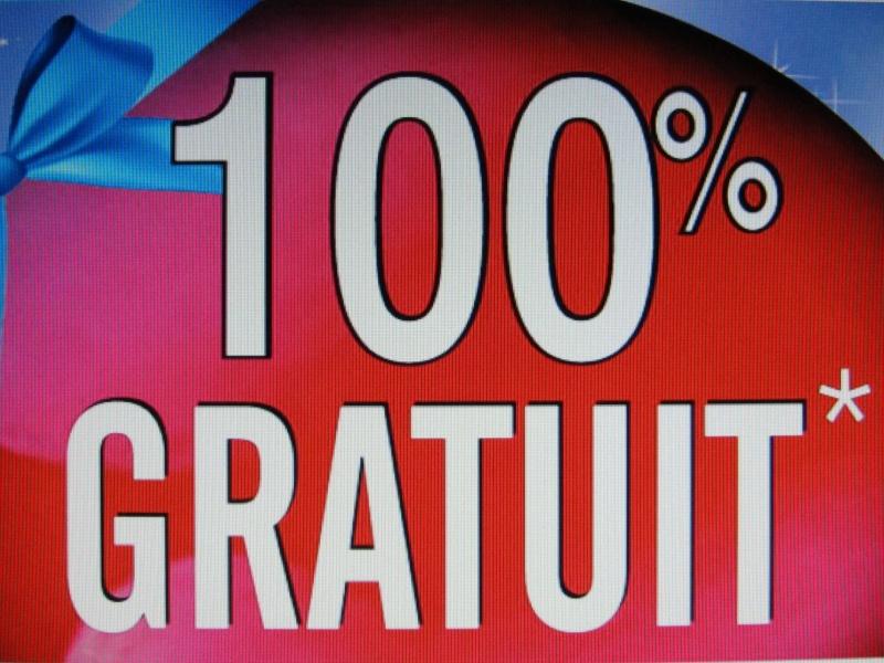 http://i42.servimg.com/u/f42/09/02/08/06/img_1811.jpg