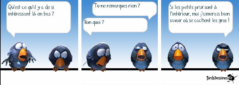 http://i42.servimg.com/u/f42/09/02/08/06/oiseau13.png