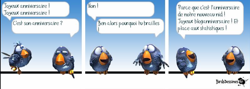 http://i42.servimg.com/u/f42/09/02/08/06/oiseau16.png