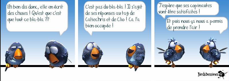 http://i42.servimg.com/u/f42/09/02/08/06/oiseau17.png
