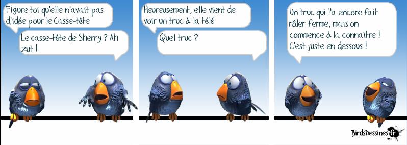 http://i42.servimg.com/u/f42/09/02/08/06/oiseau20.png