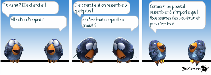 http://i42.servimg.com/u/f42/09/02/08/06/oiseau23.png