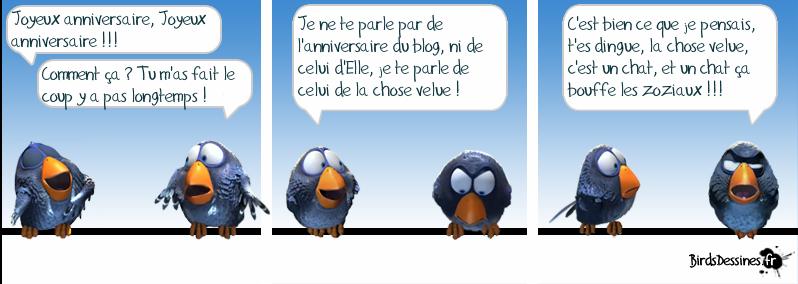 http://i42.servimg.com/u/f42/09/02/08/06/oiseau24.png