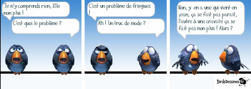 http://i42.servimg.com/u/f42/09/02/08/06/oiseau32.png