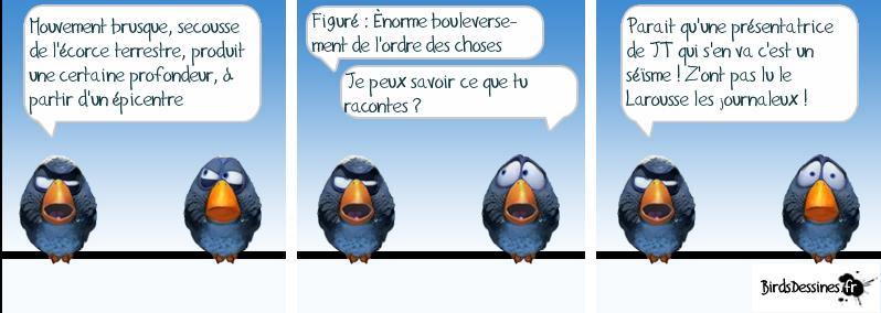 http://i42.servimg.com/u/f42/09/02/08/06/oiseau33.png