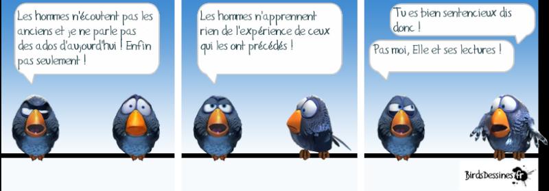 http://i42.servimg.com/u/f42/09/02/08/06/oiseau37.png