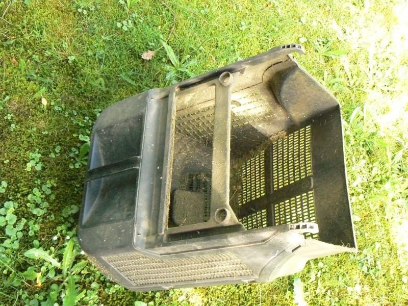 http://i42.servimg.com/u/f42/09/02/08/06/p1400310.jpg