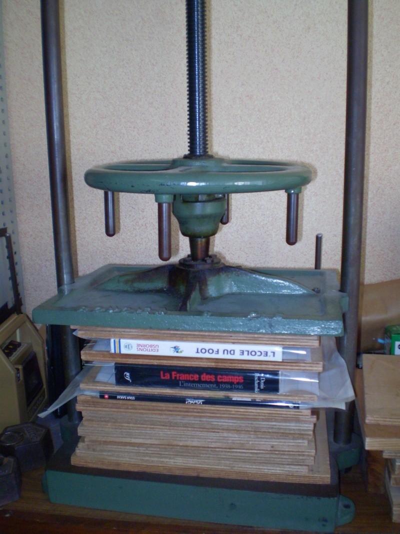 http://i42.servimg.com/u/f42/09/02/08/06/p3310010.jpg