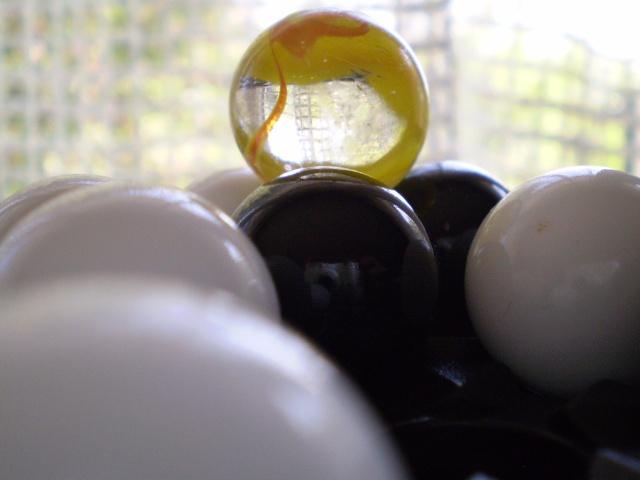 http://i42.servimg.com/u/f42/09/02/08/06/p5060010.jpg