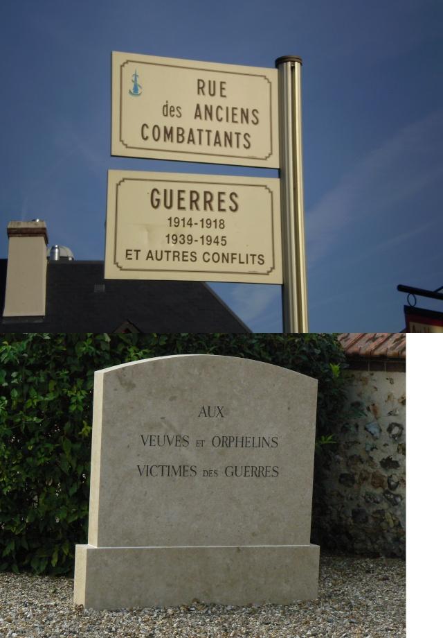http://i42.servimg.com/u/f42/09/02/08/06/que_di10.jpg