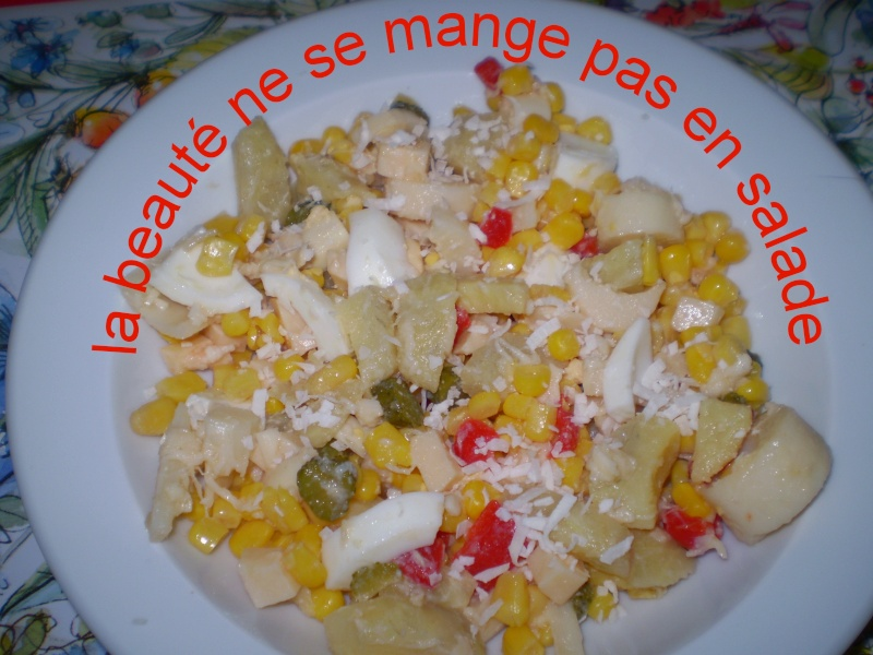 http://i42.servimg.com/u/f42/09/02/08/06/salade10.jpg