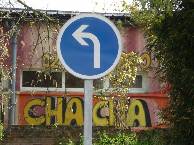 http://i42.servimg.com/u/f42/09/02/08/06/tourne10.jpg