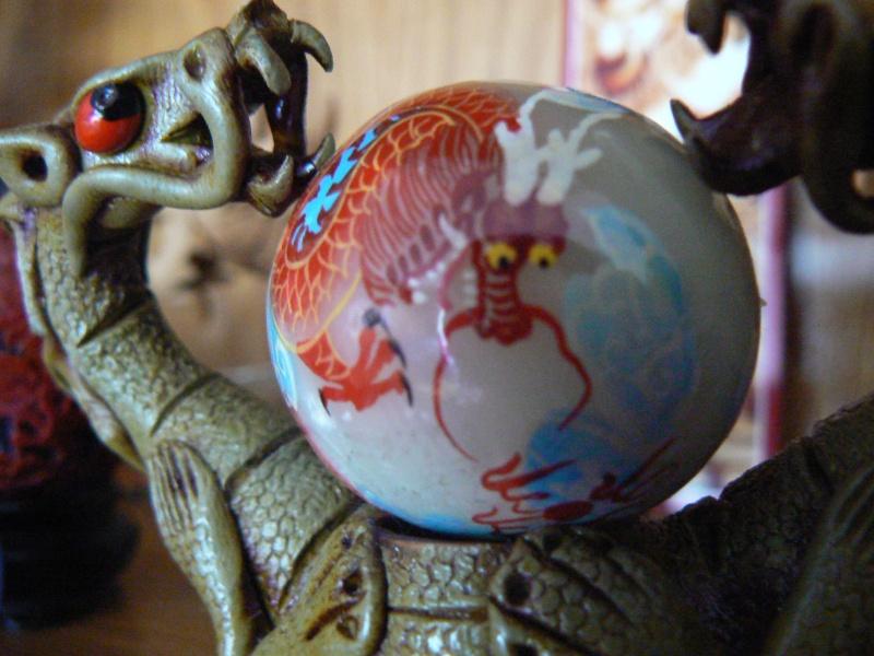 http://i42.servimg.com/u/f42/09/02/08/06/z910.jpg