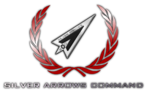Silver Arrows Command (SAC)
