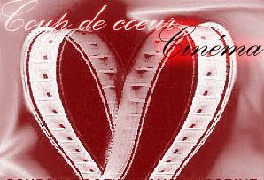 http://i42.servimg.com/u/f42/09/02/19/70/coups-10.jpg