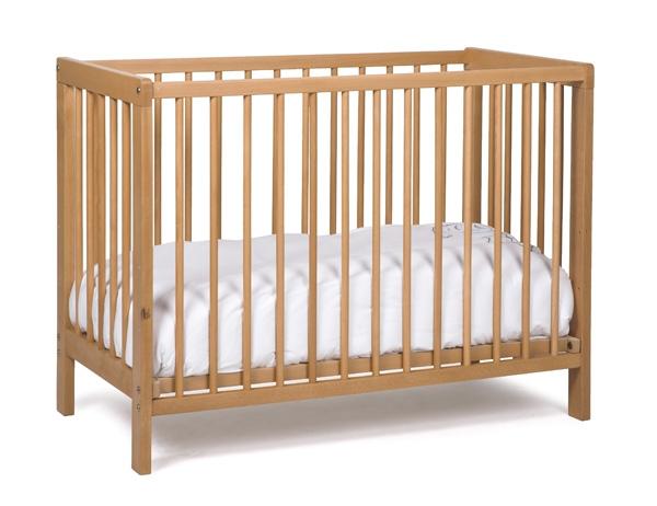 choisir un lit pour b b. Black Bedroom Furniture Sets. Home Design Ideas