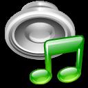 http://i42.servimg.com/u/f42/09/02/30/17/icones10.png