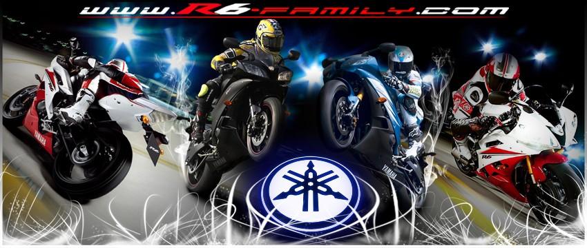 R6 Family