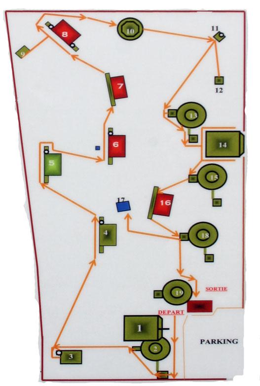 plan10.jpg