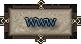 http://www.mine-economy.com