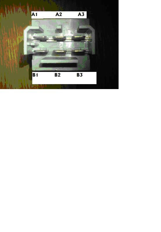 relais tachymetrique temporisateur pompe a essence ref 02374. Black Bedroom Furniture Sets. Home Design Ideas