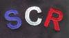 http://i42.servimg.com/u/f42/09/02/79/43/scr12.jpg