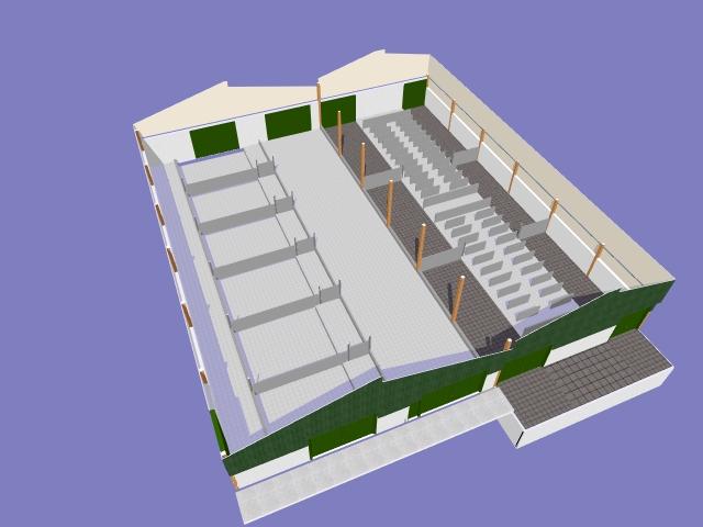 avis logettes creuses ou matelas le forum gtp 1 re. Black Bedroom Furniture Sets. Home Design Ideas