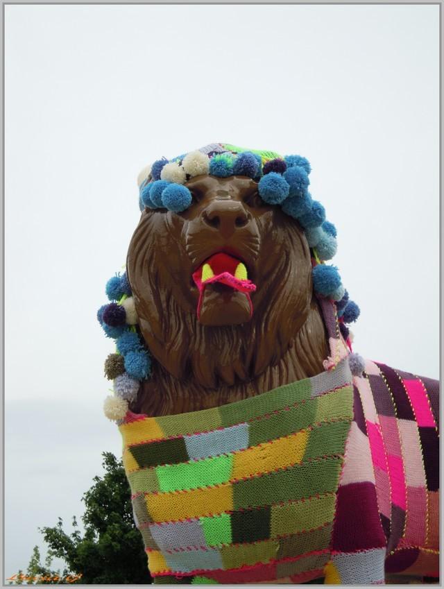 http://i42.servimg.com/u/f42/09/02/90/60/lions10.jpg