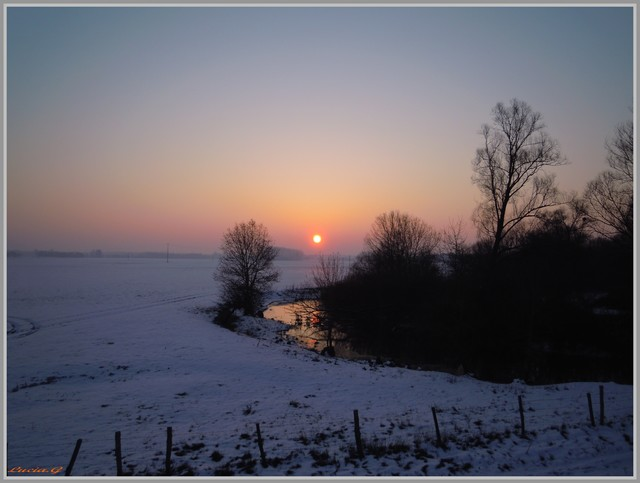 http://i42.servimg.com/u/f42/09/02/90/60/neige218.jpg