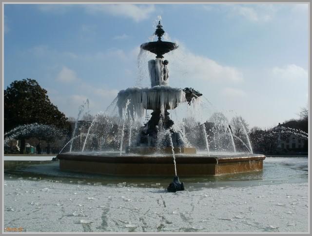 http://i42.servimg.com/u/f42/09/02/90/60/neige_10.jpg